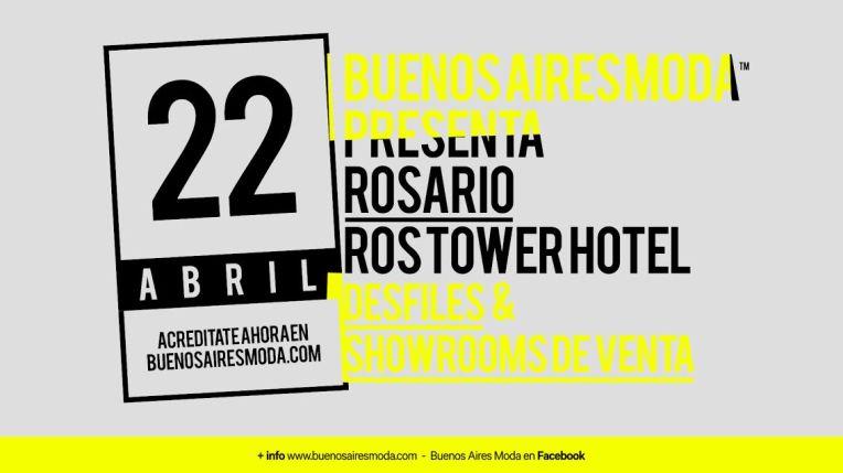 hola_rosario_22_4