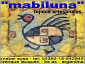 FB_IMG_1523622436744