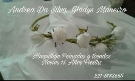 FB_IMG_1523622458077